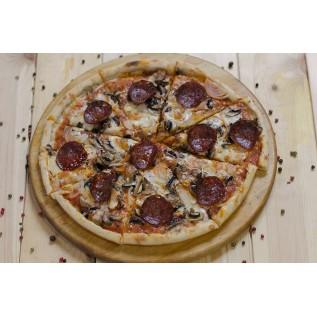 пицца Глория