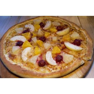 Пицца Тропикана